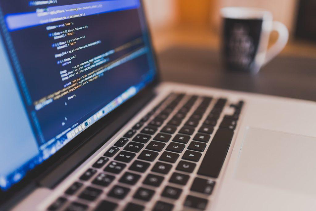 outsourced web development